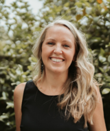 Book an Appointment with Dr Erin Sellars at McMillan Chiropractic Sale