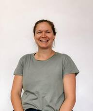 Book an Appointment with Dr Deanna Dolbel for Chiropractic