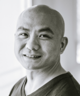 Book an Appointment with Louie Liu at Orange - 266 Anson Street Clinic