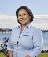 Book an Appointment with Angela Hernandez at MNC Physio - Urunga