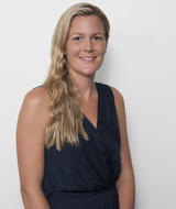 Book an Appointment with Dr Justine McDermott at Back to Balance Casula