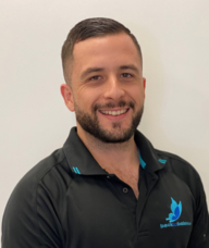 Book an Appointment with Joseph Violi for Physiotherapy