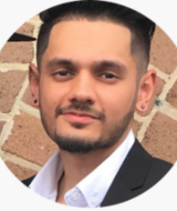 Book an Appointment with Ashneel Chand at Back to Balance Casula