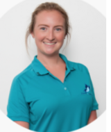 Book an Appointment with Dr Patricia Cowan at Back to Balance Casula