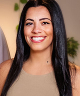Book an Appointment with Dr Aline Dahdah at Back to Balance Casula