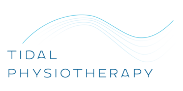 Tidal Physiotherapy