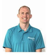 Book an Appointment with Daniel Ralston at Rouse Hill Physio